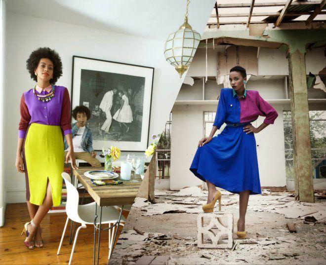 My Style Tsholofelo Dikobe - BellaNaija - July2014045