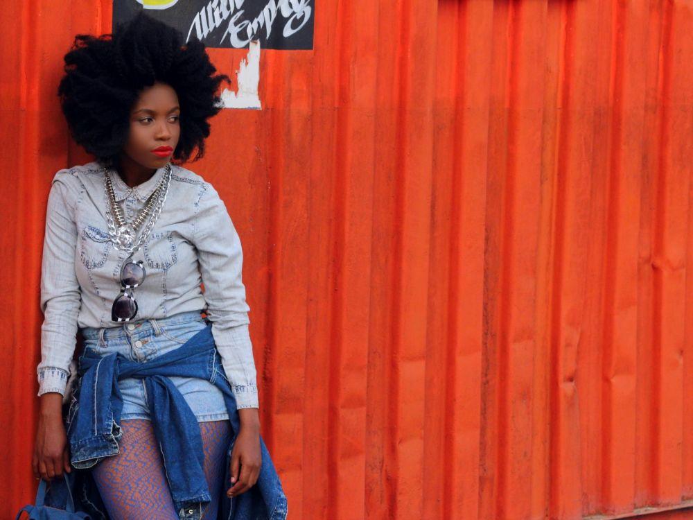 My Style Tsholofelo Dikobe - BellaNaija - July2014046