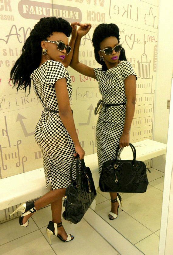 My Style Tsholofelo Dikobe - BellaNaija - July2014048
