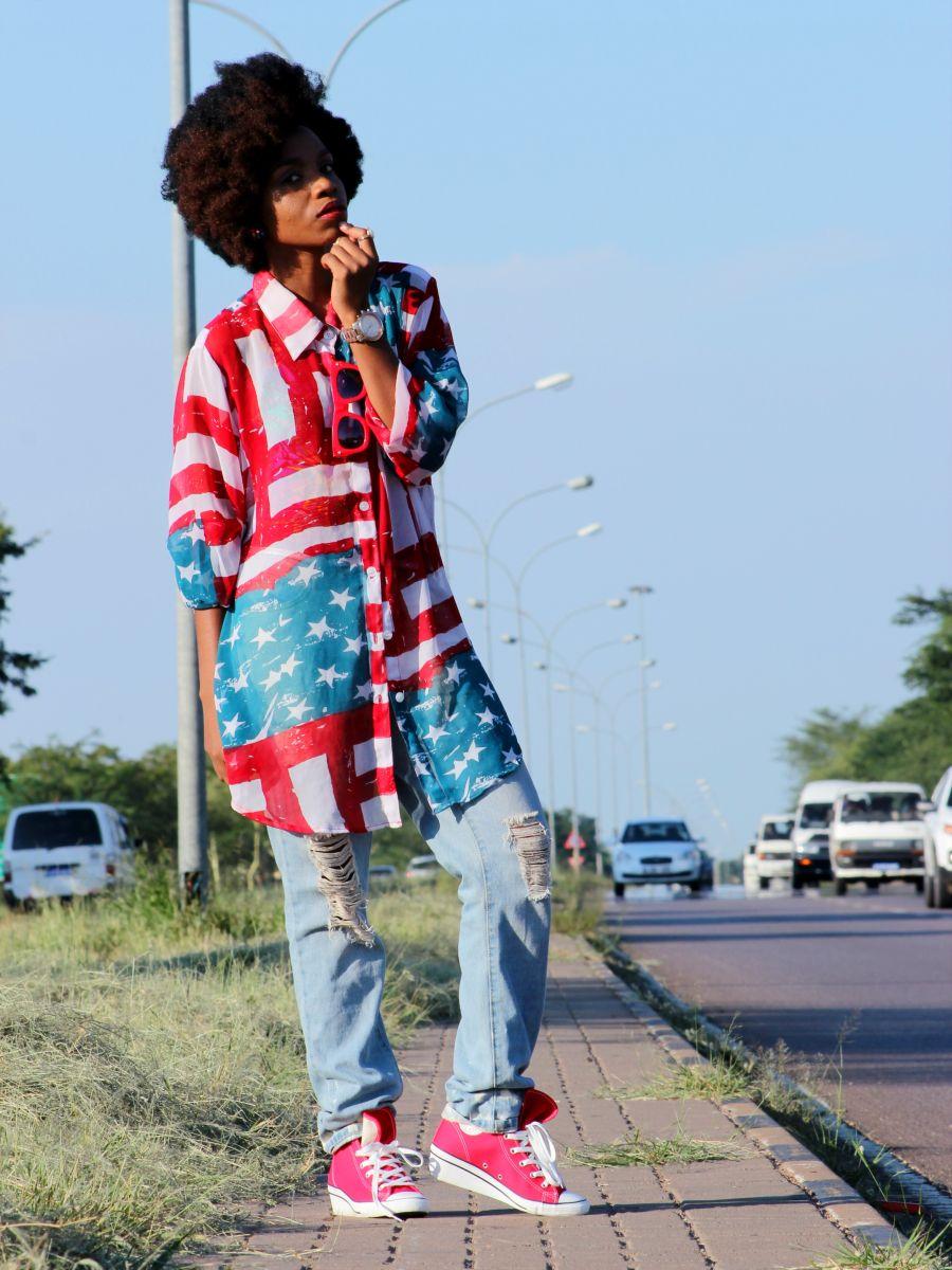 My Style Tsholofelo Dikobe - BellaNaija - July2014050