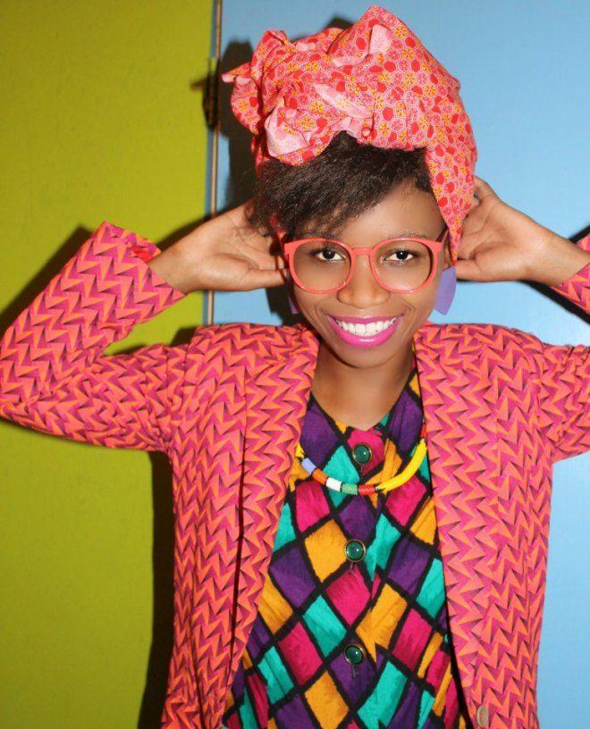 My Style Tsholofelo Dikobe - BellaNaija - July2014052