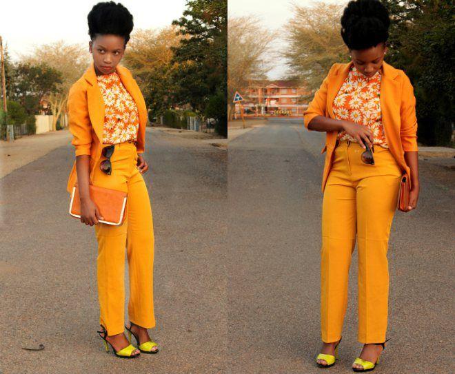 My Style Tsholofelo Dikobe - BellaNaija - July2014053