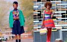 My Style Tsholofelo Dikobe - BellaNaija - July2014054