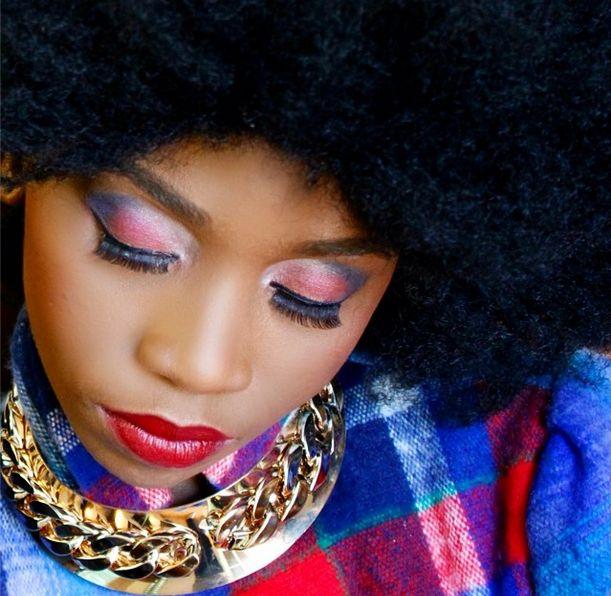 My Style Tsholofelo Dikobe - BellaNaija - July2014055