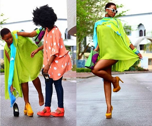 My Style Tsholofelo Dikobe - BellaNaija - July2014056