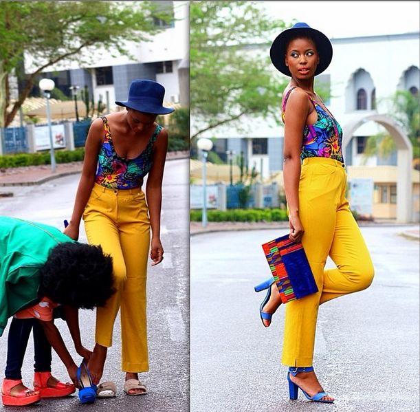 My Style Tsholofelo Dikobe - BellaNaija - July2014058