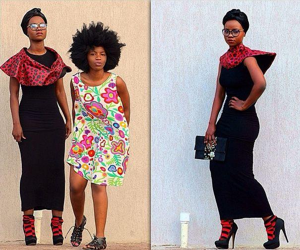 My Style Tsholofelo Dikobe - BellaNaija - July2014059