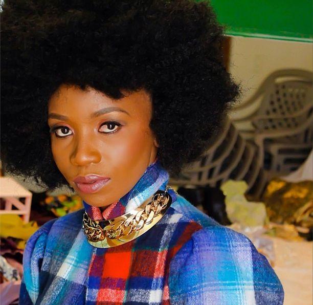 My Style Tsholofelo Dikobe - BellaNaija - July2014060
