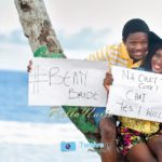 Nah Only You Waka Come | Jumoke and Jeremy Pre-Wedding Photos | Twelve 05 Photography | Abuja | BellaNaija 018