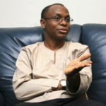 Nasir El-Rufai - July 2014 - BN News - BellaNaija.com 01