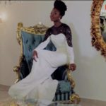 Ndani TV Style Guide with Iconic Invanity - Bellanaija - July2014002