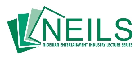 Neils - BellaNaija - July - 2014