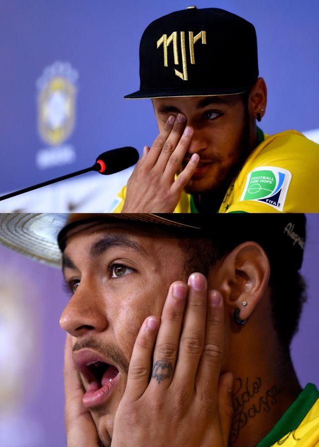 Neymar - July 2014 - BellaNaija.com 01