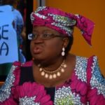 Ngozi Okonjo-Iweala - July 2014 - News - BellaNajia.com 01