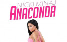 Nicki Minaj's Anaconda - July 2014 - BN Music - BellaNaija.com 02