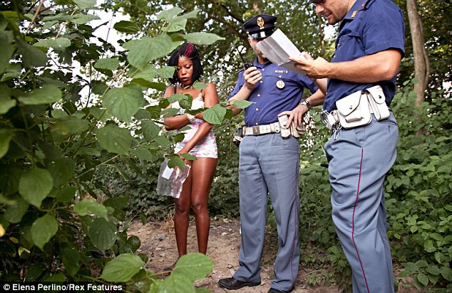 Nigerian Girls in Italy - July 2014 - BellaNaija.com 02 (1)