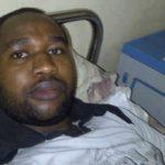 Nigerian Muslim Atheist - July 2014 - BellaNaija.com