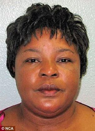 Nigerians in UK Arrested - July 2014 - BellaNaija.com 02
