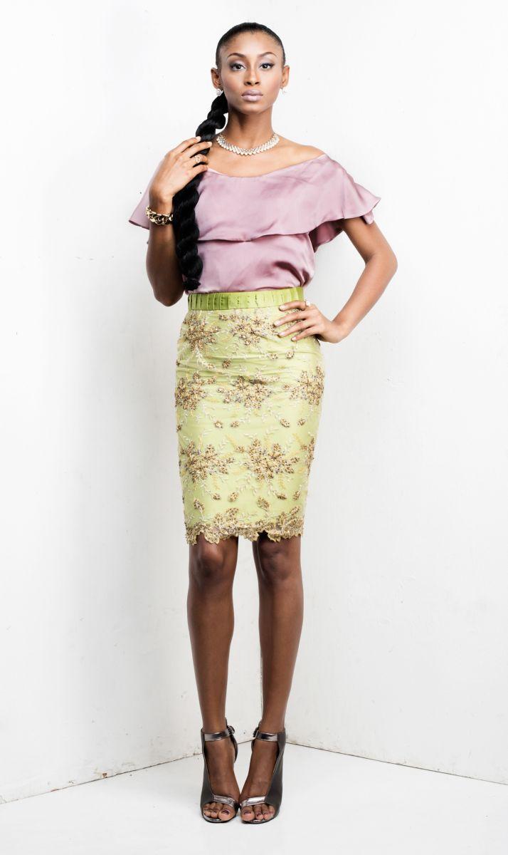 Niquara Couture Debut Collection - BellaNaija - July2014002