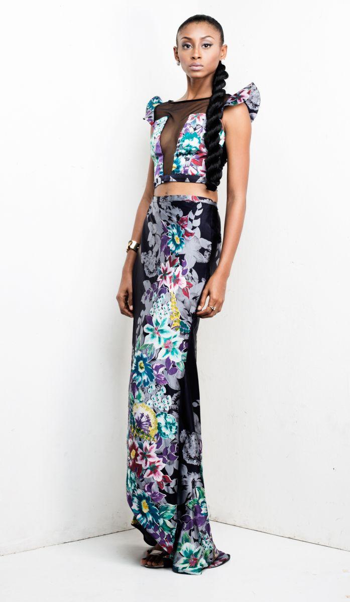 Niquara Couture Debut Collection - BellaNaija - July2014003