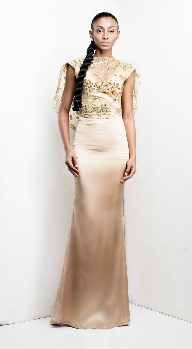 Niquara Couture Debut Collection - BellaNaija - July2014007
