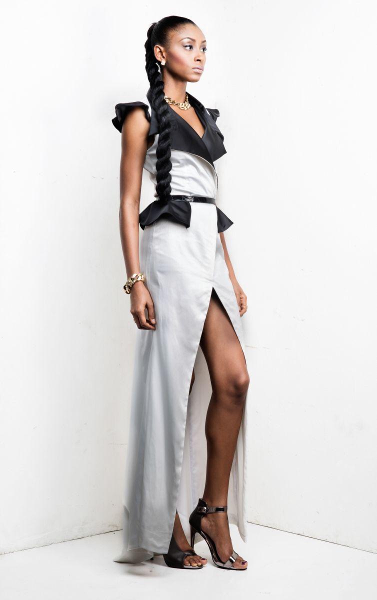 Niquara Couture Debut Collection - BellaNaija - July2014017