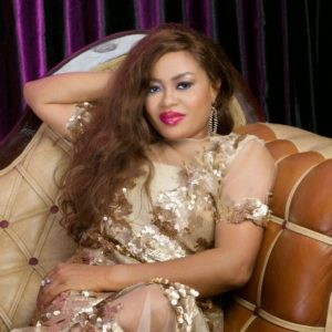 Nkiru Sylvanus' Glam Photos - July 2014 - BellaNaija.com 01 (4)