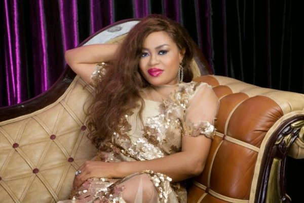 Nkiru Sylvanus' Glam Photos - July 2014 - BellaNaija.com 01 (4)