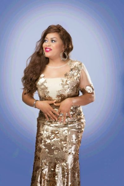 Nkiru Sylvanus' Glam Photos - July 2014 - BellaNaija.com 01 (5)