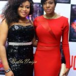 Nkiru Sylvanus premieres The Voice - July 2014 - BellaNaija.com 01068