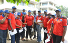 Nollywood Supports OMO Fast Action detergent - BellaNaija - July2014001 (1)