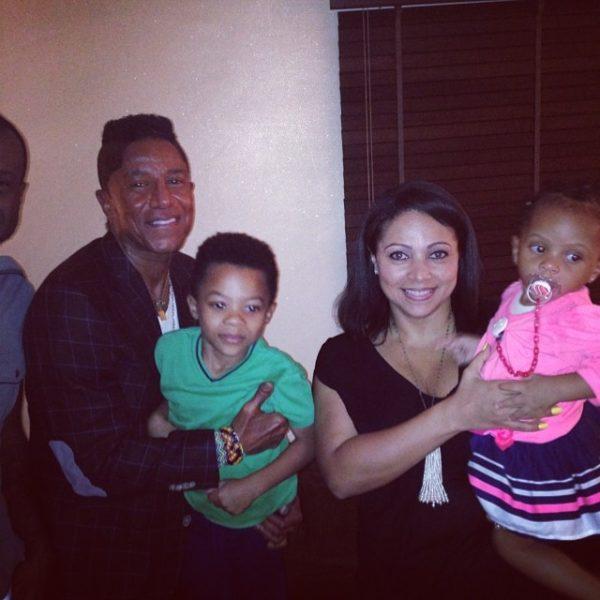 Okoyes & Jermaine Jackson - BN July - BellaNaija.com 02 (2)