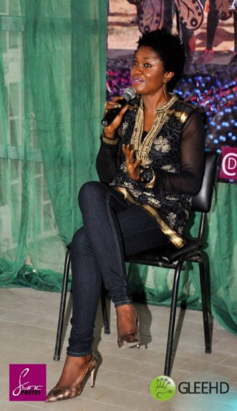 Omoni Oboli Mentors Breakfast Event - July 2014 - BellaNaija.com 01003