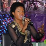 Omoni Oboli Mentors Breakfast Event - July 2014 - BellaNaija.com 01004