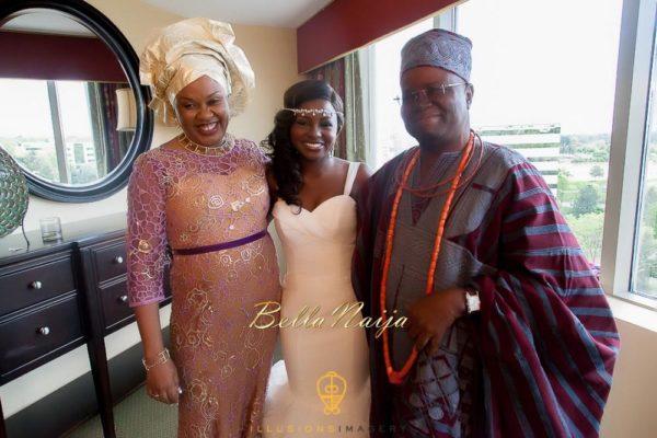 Omonye Osayande & Seun Phillips | Edo & Yoruba Nigerian American Wedding | Bellanaija 020140524-20140524-IMG_8875