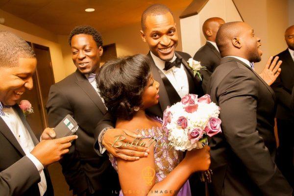 Omonye Osayande & Seun Phillips | Edo & Yoruba Nigerian American Wedding | Bellanaija 020140524-20140524-IMG_8922