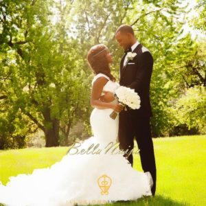 Omonye Osayande & Seun Phillips | Edo & Yoruba Nigerian American Wedding | Bellanaija 020140524-20140524-IMG_9087