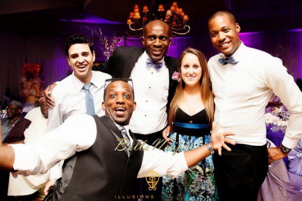 Omonye Osayande & Seun Phillips | Edo & Yoruba Nigerian American Wedding | Bellanaija 020140524-20140524-IMG_9118