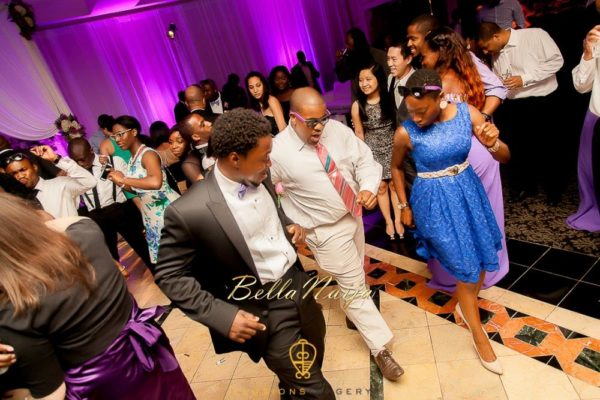 Omonye Osayande & Seun Phillips | Edo & Yoruba Nigerian American Wedding | Bellanaija 020140524-20140524-IMG_9149