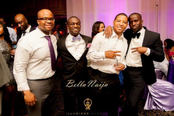 Omonye Osayande & Seun Phillips | Edo & Yoruba Nigerian American Wedding | Bellanaija 020140524-20140524-IMG_9151