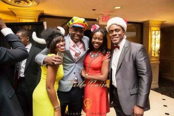 Omonye Osayande & Seun Phillips | Edo & Yoruba Nigerian American Wedding | Bellanaija 020140524-20140524-IMG_9156