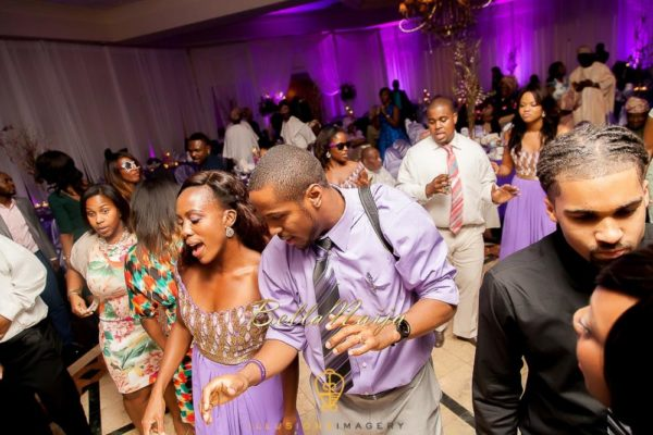 Omonye Osayande & Seun Phillips | Edo & Yoruba Nigerian American Wedding | Bellanaija 020140524-20140524-IMG_9184