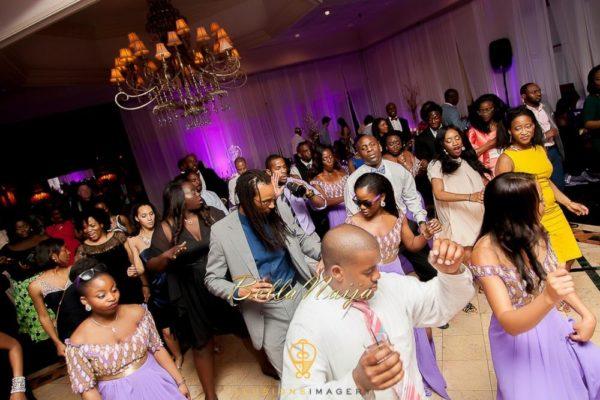 Omonye Osayande & Seun Phillips | Edo & Yoruba Nigerian American Wedding | Bellanaija 020140524-20140524-IMG_9191
