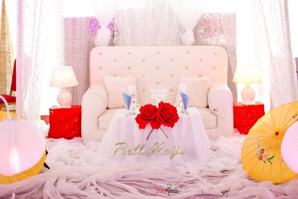 Onyinye & Kelechi | Gazmadu Photography | Igbo Nigerian Wedding - Abia State | BellaNaija 0100