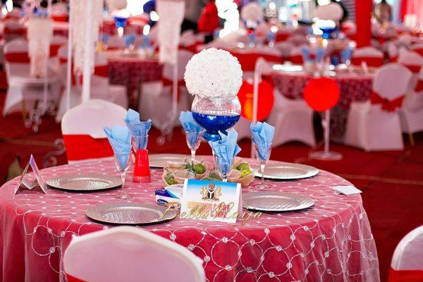 Onyinye & Kelechi | Gazmadu Photography | Igbo Nigerian Wedding - Abia State | BellaNaija 0101
