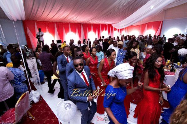 Onyinye & Kelechi | Gazmadu Photography | Igbo Nigerian Wedding - Abia State | BellaNaija 0102