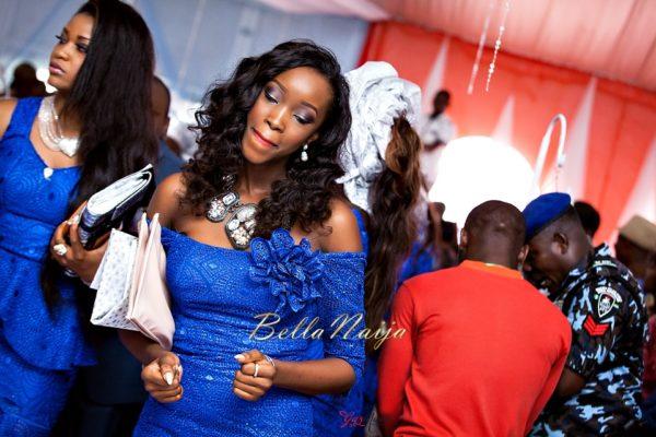 Onyinye & Kelechi | Gazmadu Photography | Igbo Nigerian Wedding - Abia State | BellaNaija 0104