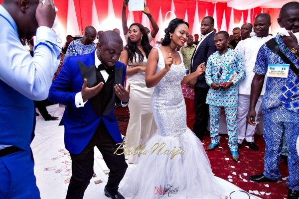 Onyinye & Kelechi | Gazmadu Photography | Igbo Nigerian Wedding - Abia State | BellaNaija 0107