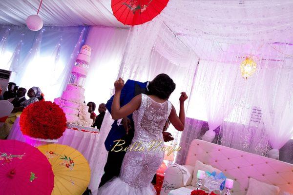 Onyinye & Kelechi | Gazmadu Photography | Igbo Nigerian Wedding - Abia State | BellaNaija 0108-0