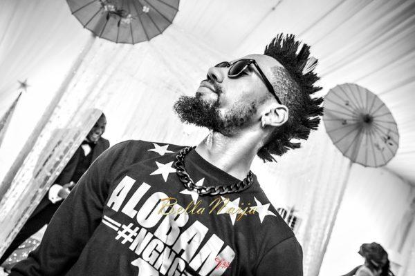 Onyinye & Kelechi | Gazmadu Photography | Igbo Nigerian Wedding - Abia State | BellaNaija 0110